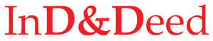 InD&Deed Logo.png